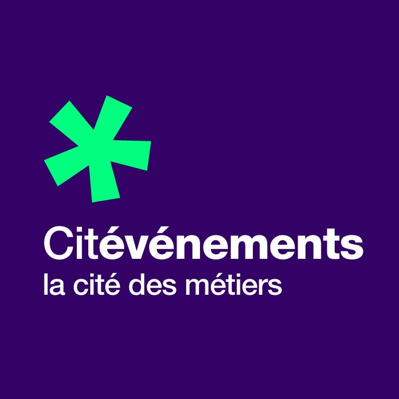 Logiciel Application Agenda Cité des Métiers