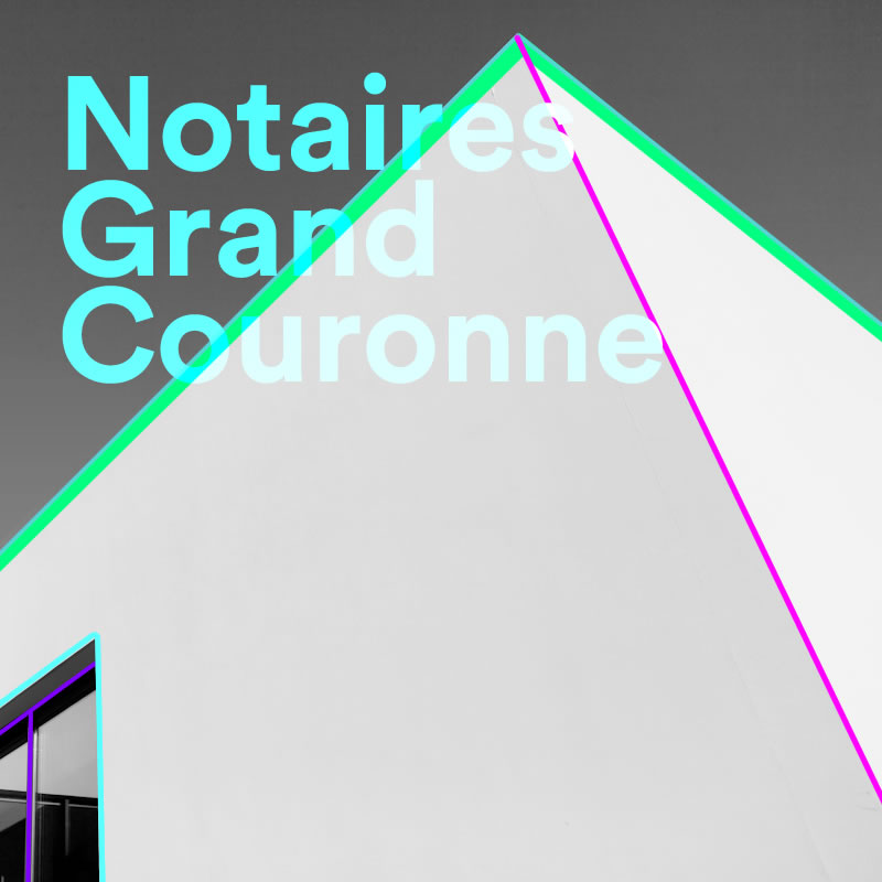 Site internet Site Internet Notaires Notaires Grand-Couronne