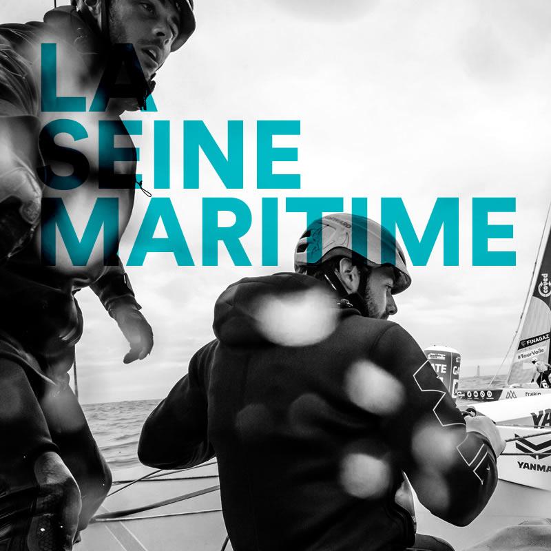 Site internet Nouveau site internet Département de la Seine-Maritime